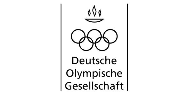 Logo-DOG-600x300