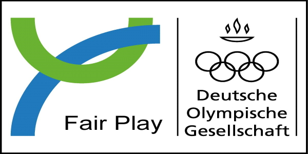 LogoFairPlay